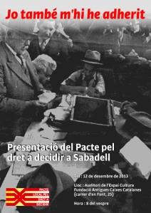 C_Pacte_face