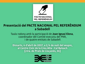 17_4abril_PNreferendum_intersitial800x600